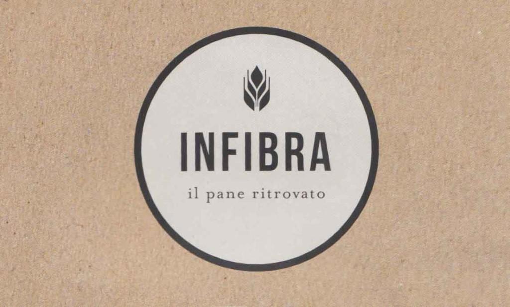 news-infibra