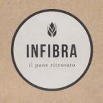 Nasce Infibra: la farina per il pane ritrovato, il pane nuovo