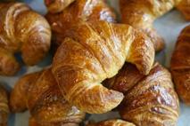 croissants-diretto