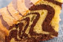torta-macchiata-al-burro